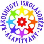 Rákoshegyi_Iskolásokért_Acolor