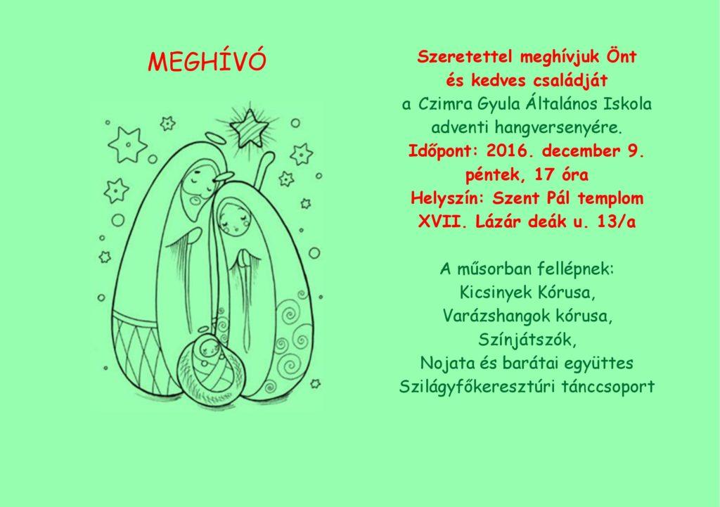karacsonyi_meghivo2